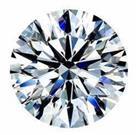 Diamond .06 CT. 0.3g