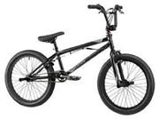 MONGOOSE BICYCLES Children's Bicycle MODE 180