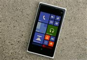 NOKIA Cell Phone/Smart Phone LUMIA 920
