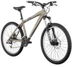 DIAMNONDBACK Mountain Bicycle RESPONSE COMP