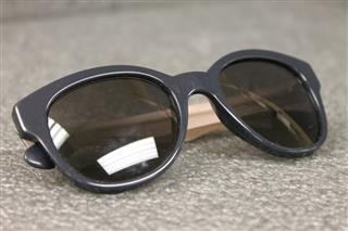 best replacement lenses for oakley sunglasses  polarized sunglasses
