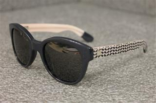 designer black sunglasses  polarized sunglasses