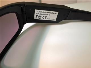 authentic oakley sunglasses  recording sunglasses