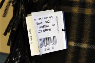 authentic burberry bags outlet online  diamonds, authentic