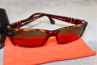 best polarized sunglasses for fishing  polarized sunglasses