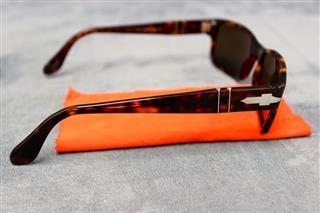 Best Buy Sunglasses