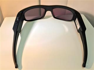 buy online sunglasses  recording sunglasses