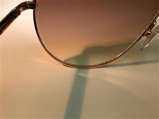 buy designer sunglasses online  cole sunglasses