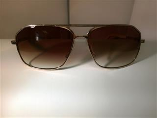 buy designer glasses online  authentic designer