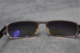 best online sunglasses store  sunglasses spr52f