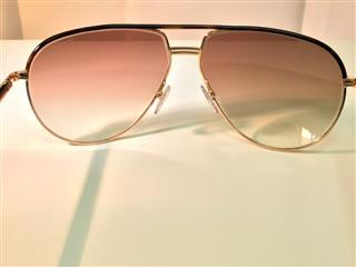 best replacement lenses for oakley sunglasses  ford tf285 cole sunglasses