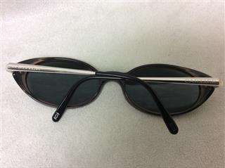 buy designer sunglasses online  sunglasses paris
