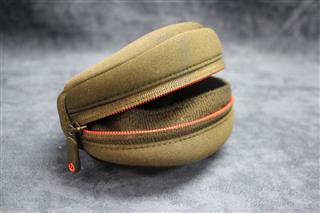 designer handbags clearance sale  authentic designer