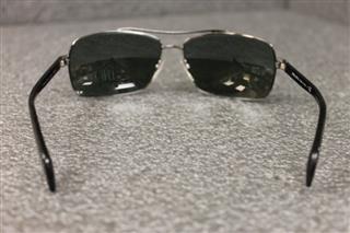 buy designer glasses online  designer frame material
