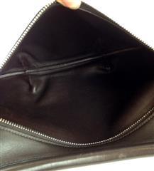 sac hermes birkin - Authentic HERMES Trim 31 Shoulder Bag Handbag Clemence Leather ...