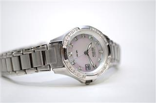 how to reset citizen eco drive watch wr100