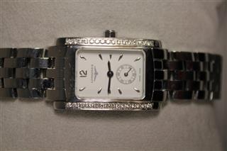 authentic coach handbags outlet  diamonds, authentic
