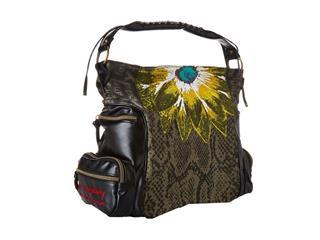 designer inspired handbags  authentic designer