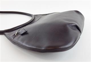 kelly bag knockoff - Hermes Raisin Togo Leather Cacahuete Shoulder Bag MAX049606 | eBay