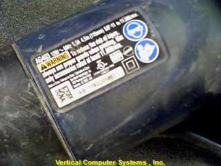 AG403 DRILL RYOBI  CORDED, ID# 2460 DARK_BLUE