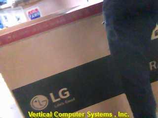 LG 55UF6430 LCD TV  W/REMOTE IN BOX