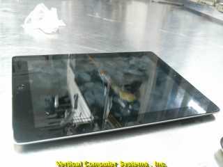 APPLE MC775E/A    TABLET