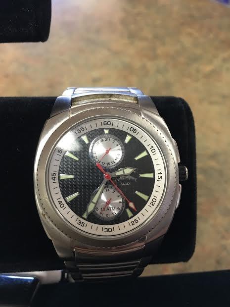 TOMMY BAHAMA Gent's Wristwatch RLX3005