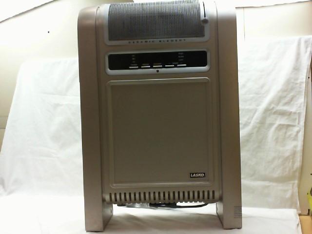 LASKO Heater 758000