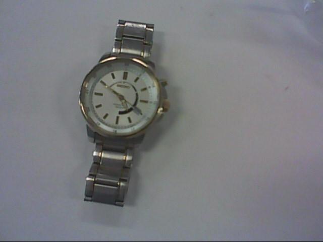 SEIKO Gent's Wristwatch 5M62