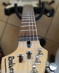 HOHNER Acoustic Guitar RP150G