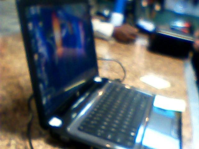 HEWLETT PACKARD PC Laptop/Netbook 2000-2B19WM