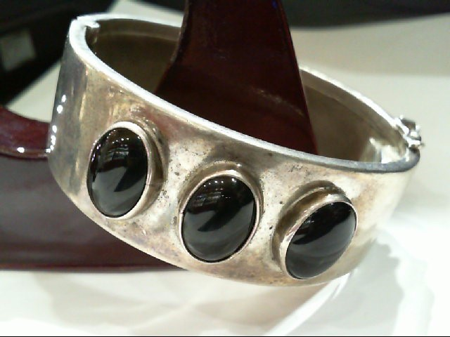 Silver Bracelet 925 Silver 83.4g