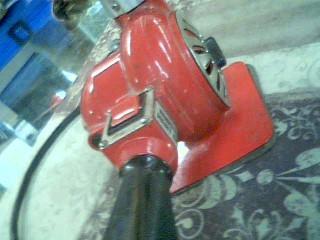 MASTER HEAT GUN Heat Gun HG-301A