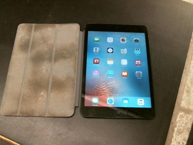 APPLE Tablet IPAD MINI MD534LL/A - 16GB