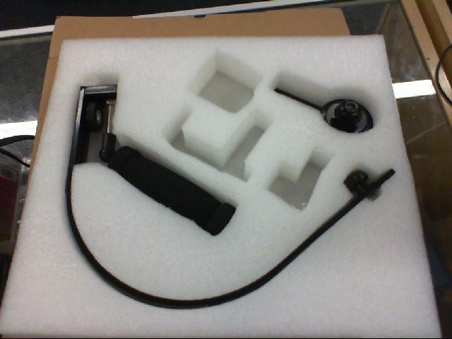 GLIDE GEAR Camera Accessory SYL-500
