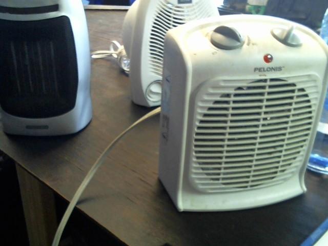 Heater HEATER