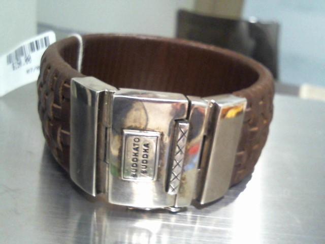 Silver Bracelet 925 Silver 65.3g