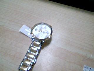 KATE SPADE Lady's Wristwatch KSWB0764