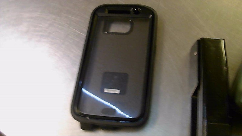 OTTERBOX Cell Phone Accessory DEFENDER SERIES