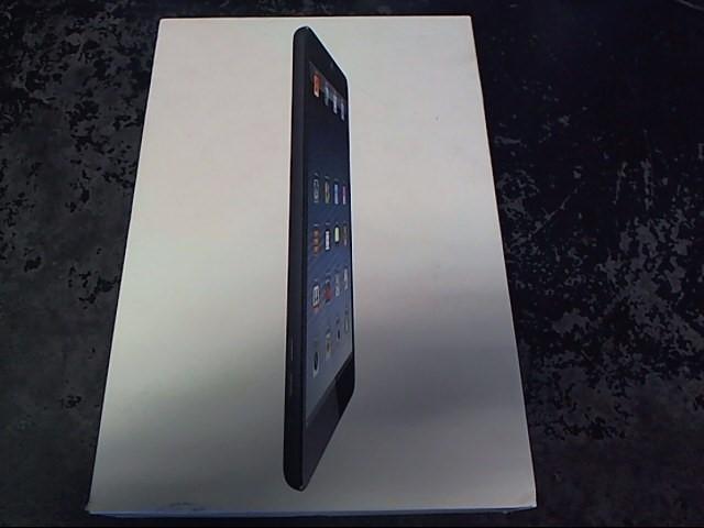 APPLE Tablet IPAD MINI MD530LL/A