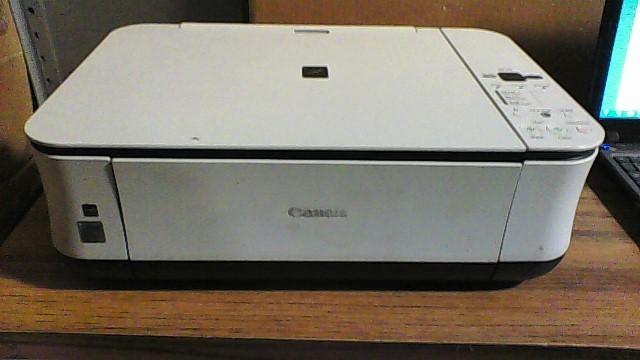 CANON Printer PIXMA MP250