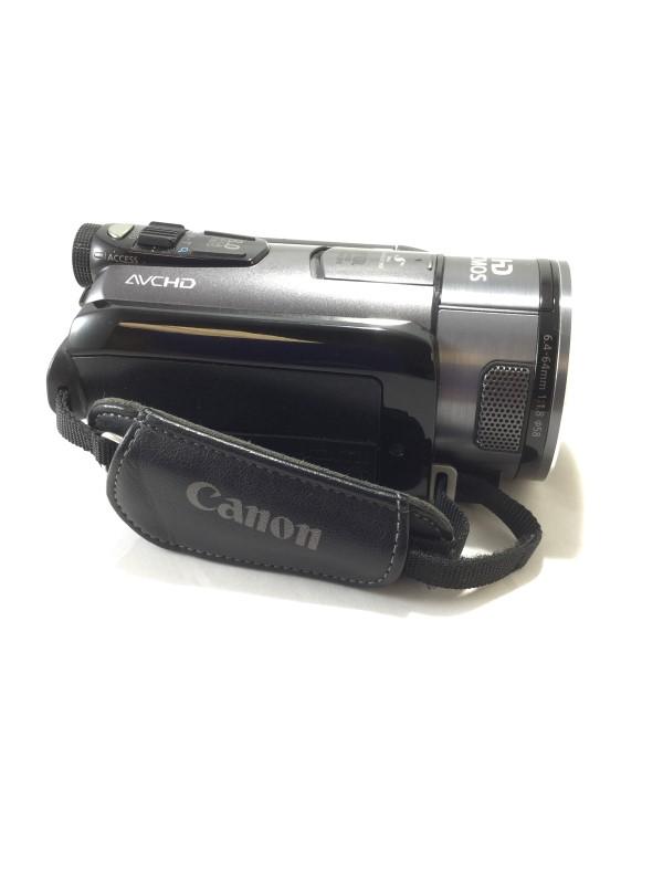 canon g10 manual download pdf