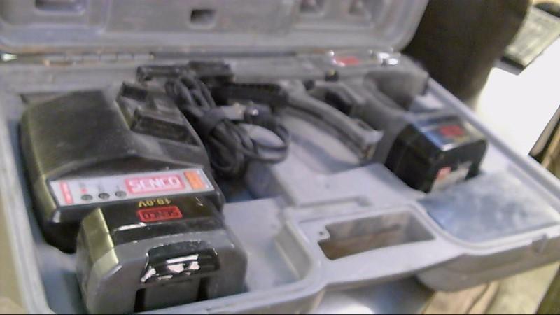 SENCO Screw Gun DURASPIN DS275