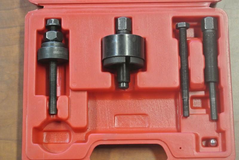 OEM COMPANY Misc Automotive Tool 27031
