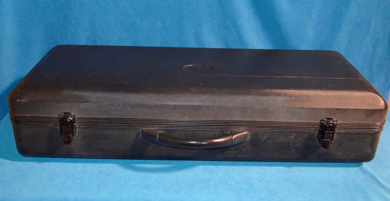 BARRINGTON Saxophone TENOR SAXOPHONE
