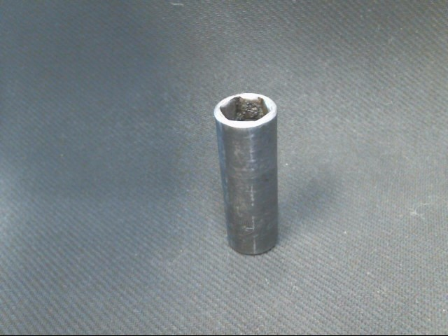 "SNAP ON 3/8"" SOCKET SIMFM14 14MM"