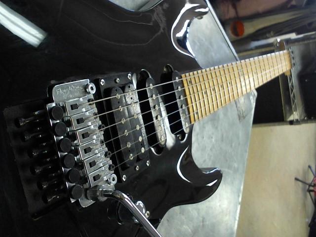 LTD GUITAR Electric Guitar MH-53
