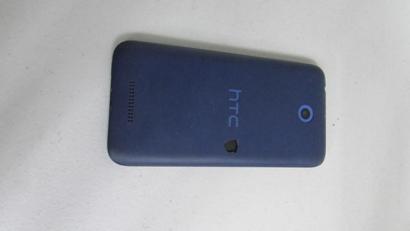 SPRINT HTC Smart Phone HTC0PCV1