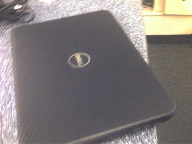 DELL Laptop/Netbook INSPIRON 15 3521