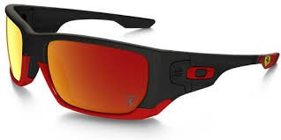 OAKLEY Sunglasses STYLE SWITCH